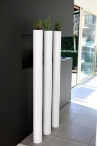 aromatic-tubes-1-199x300