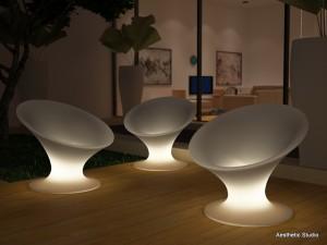 Le Coin du Design fauteuil-lumineux-1-300x225