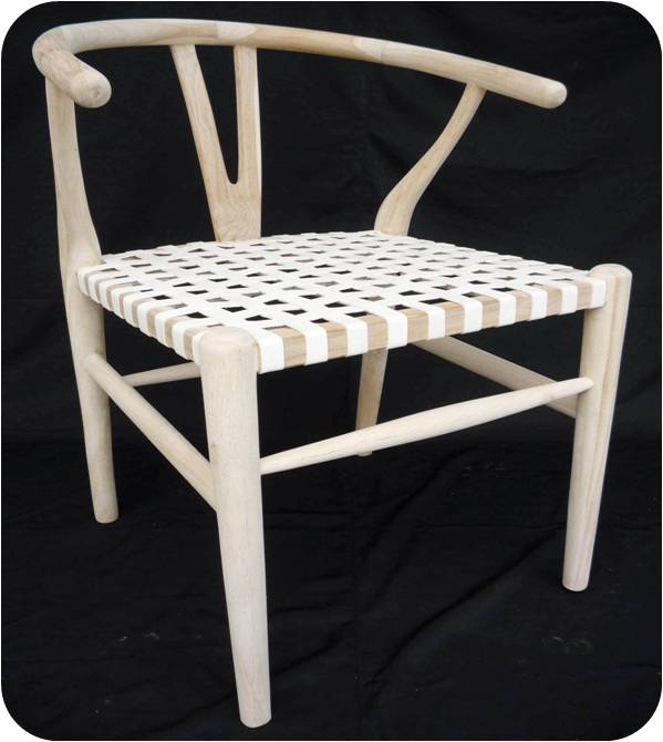 fauteuilwebbing.jpg