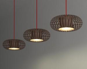 Lamp-Donut-1