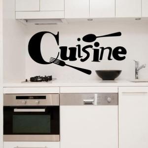 sticker-cuisine-300x300