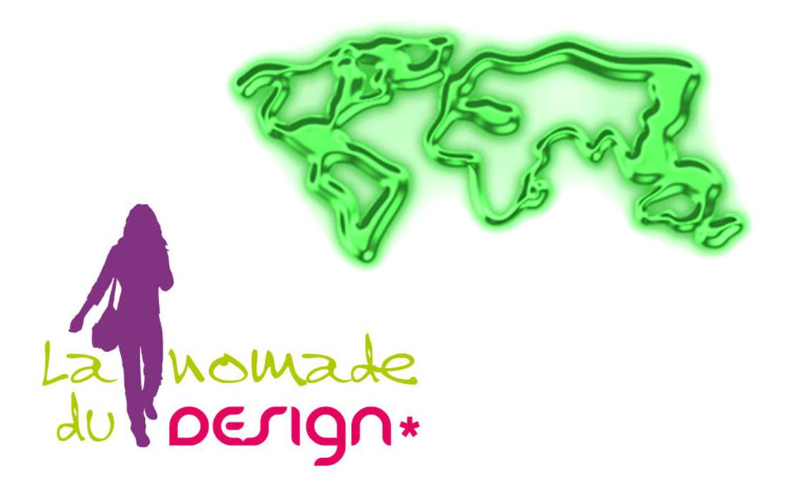 logoworld.jpg