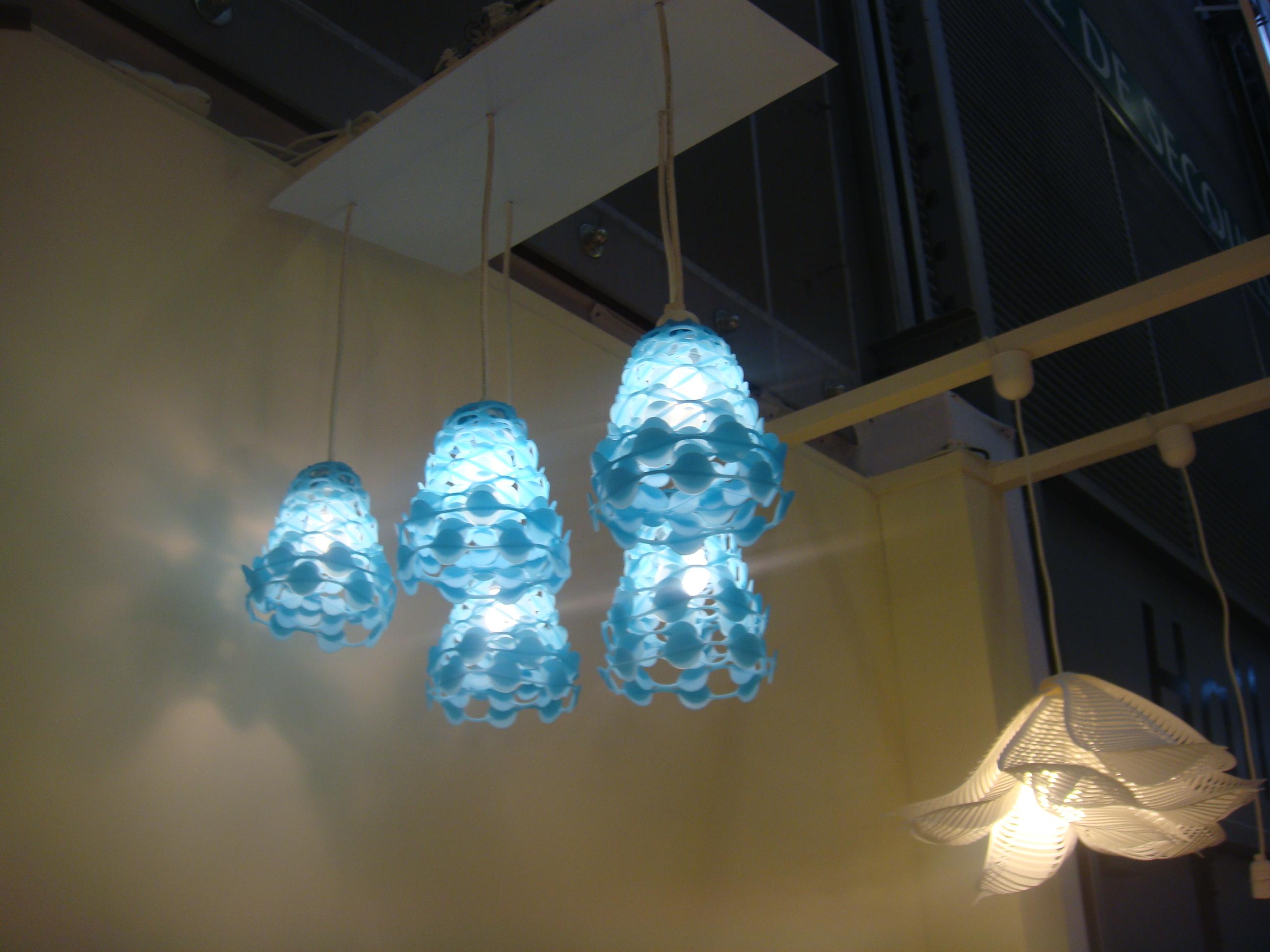 LampLune