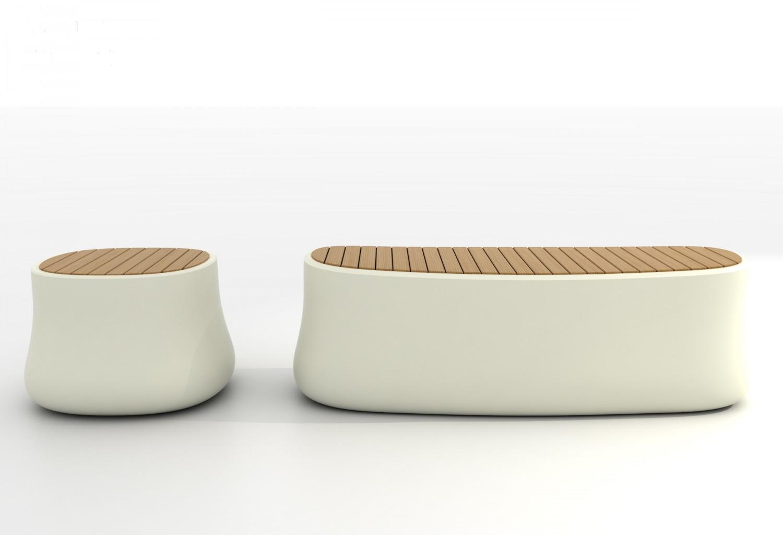la nomade du design le coin du design. Black Bedroom Furniture Sets. Home Design Ideas