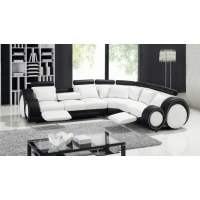 Arka-blanc-noir-gauche-canape-d-angle-enh-cuir-design-1-200x200